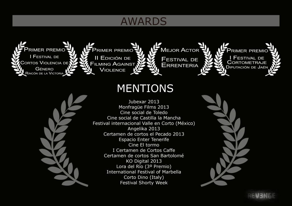 menciones-y-premios_actualizado-4